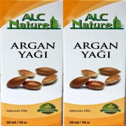 argan-yagi-alc-50-ml-2-adet