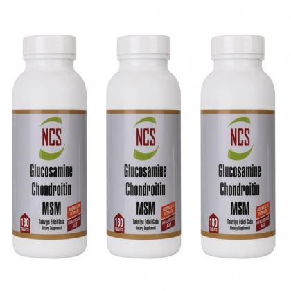 ncs-glucosamine-chondroitin-msm-hyaluronic-acid-bosvella-540-tablet-ncs00023