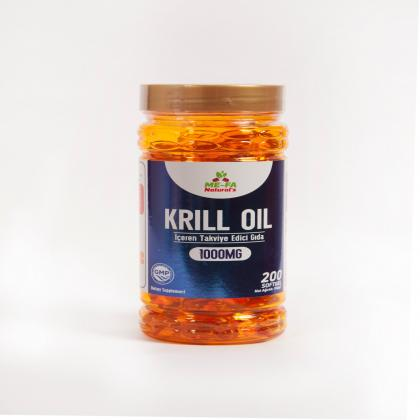 mefa-naturals-kirmizi-krill-oil-1000-mg-200-softgel