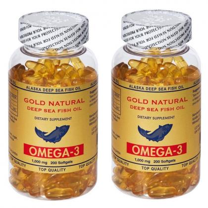gold-natural-omega-3-200-softgels--2-kutu-gold551009
