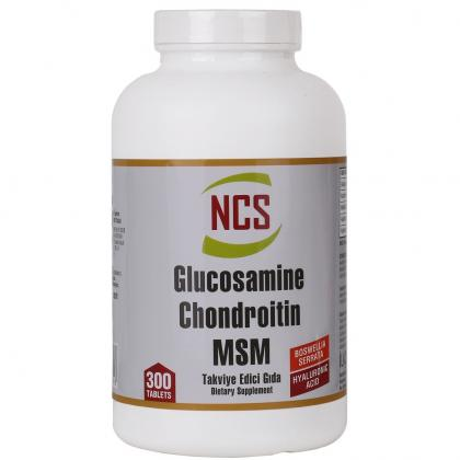 ncs-glucosamine-chondroitin-msm-hyaluronic-acid-boswellia-300-tablet-ncs00034