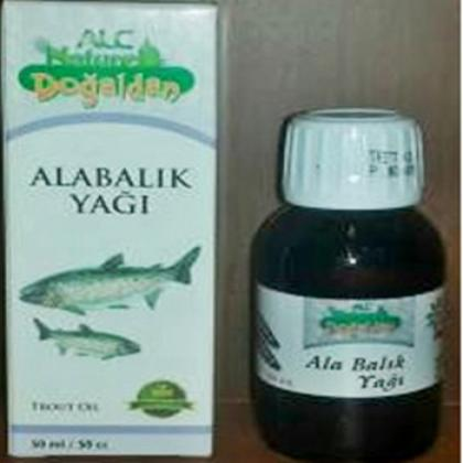 alc-alabalik-yagi-50-ml