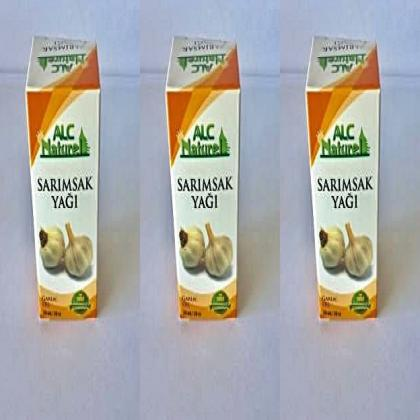 alc-natural-sarimsak-yagi-20-ml-3-kutu