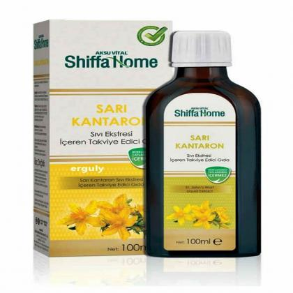 shiffa-home-sari-kantaron-sivi-ekstresiextract-100-ml