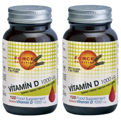force-nutrition-vitamin-d-1000-iu-120-tablet-2-kutu-force444310