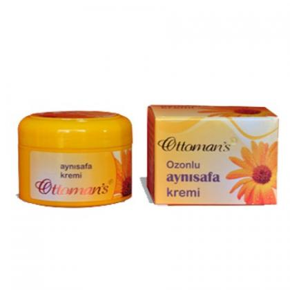 ottomans-aynisafa-kremi-100-ml