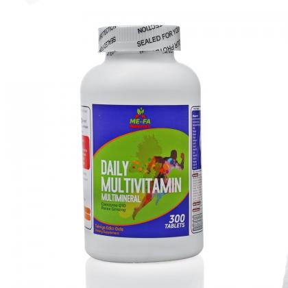 mefa-naturals-daily-multivitamin-multimineral-coenzyme-q10