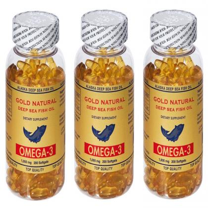 gold-natural-omega-3-200-softgels--3kutu-dmp996587