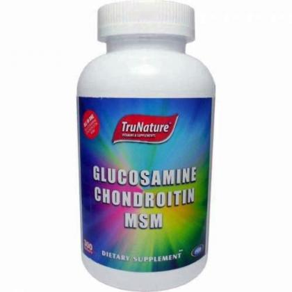 trunature-glucosamine-chondroitin-msm-300-tablet-true556987