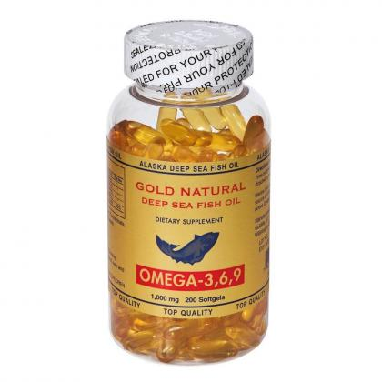 gold-natural-omega-369-200-softgels-gold44410