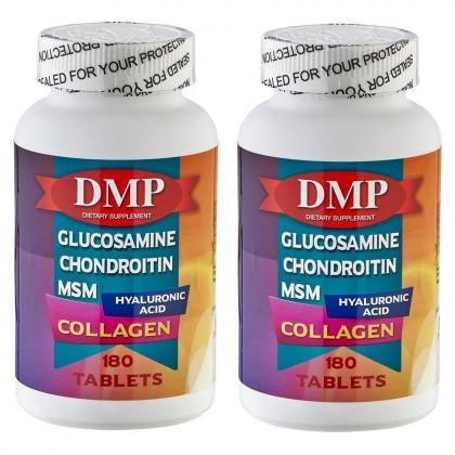 dmp-glucosamine-chondroitin-msm-hyaluronic-acid-collagen-180-tab-dmp000982121