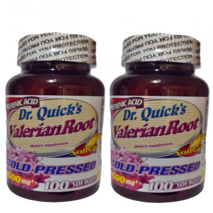 dr-quicks-valerian-root-750-mg-100-softgels-2-adet-drquicks099088