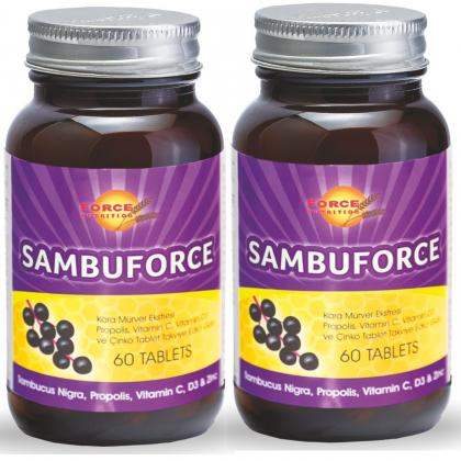 force-nutrition-sambuforce-kara-murver-propolis-vitamin-c-vitamin-d3-60-tablet-forcesambucus0002