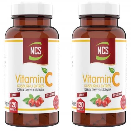 ncs-vitamin-c-1000-mg-beta-glukan-kusburnu-cinko-120-tablet-ncs5520