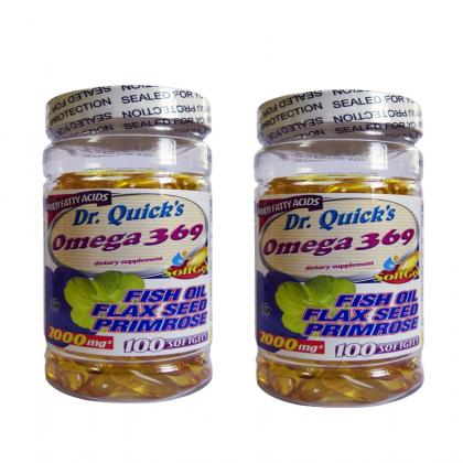 dr-quicks-omega-369-flax-seed-oil-primrose-oil-100-softgel-2-adet--drquicks66664