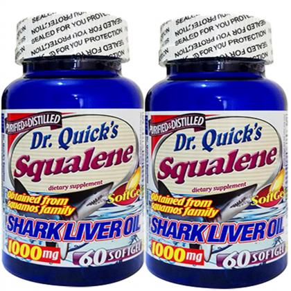 drquicks-squalene-1000-mg-60-softgel-2-kutu-drquicks1110098