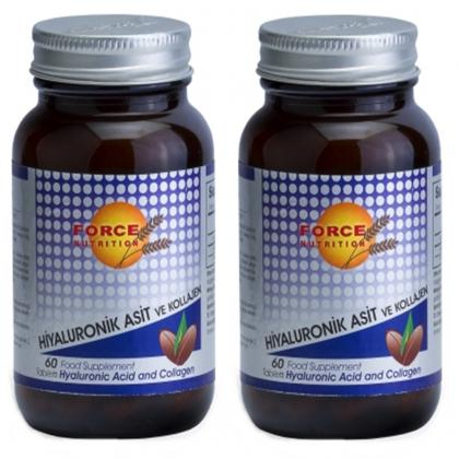 force-nutrition-hyaluronik-asit-ve-kollajen-60-tablet-2-kutu-force000661