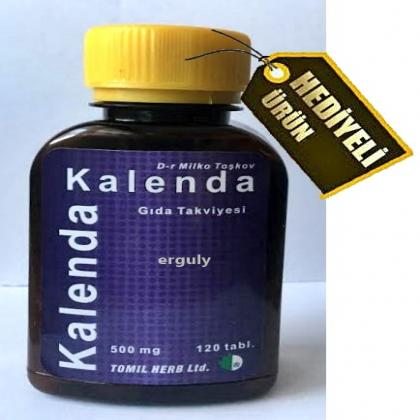 tomil-herb-kalenda-500-mg-120-tablet
