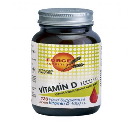 force-nutrition-vitamin-d-1000-iu-120-tablet-force555531