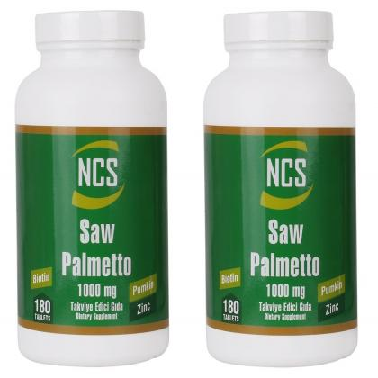 ncs-saw-palmetto-1000-mg-180-tablet-pumpkin-biotin-zinc-complex-2-kutu-ncs331998