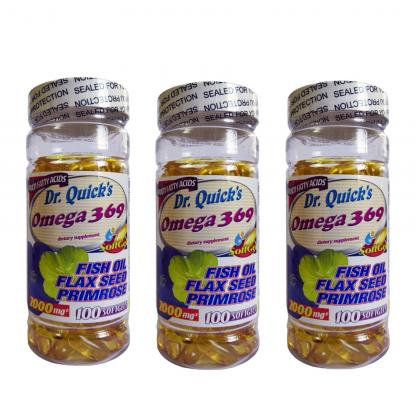 dr-quicks-omega-369-flax-seed-oil-primrose-oil-100-softgel-3-adet--drquicks9999124