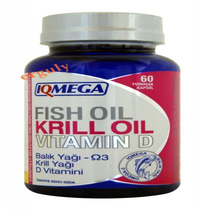 iqmega-fish-oil---krill-oil---vitamin-d-60-softgel