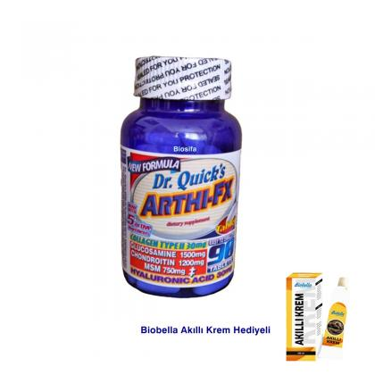 dr-quicks-arthi-fx-glucosamine-chondroitin-msm-hyaluronic-acid-collagen-type-2-90-tablet-akilli-krem-hediye-drquicks0001