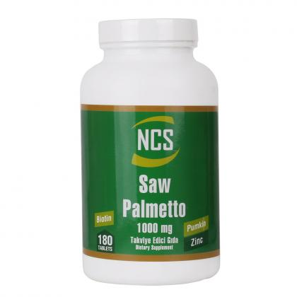 ncs-saw-palmetto-1000-mg-180-tablet-pumpkin-biotin-zinc-complex-ncs3199876
