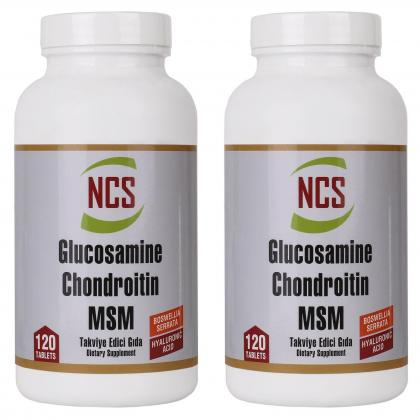 ncs-glucosamine-chondroitin-msm-hyaluronic-acid-boswellia-240-tablet-ncs0033