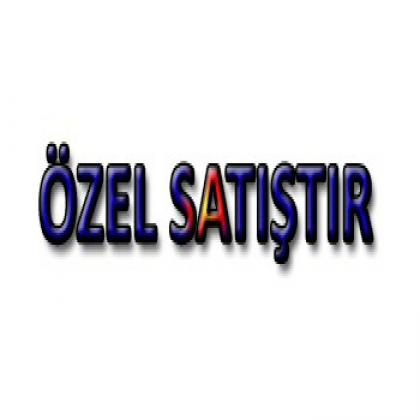 mover-internet-icin-ozel-satis-mover00012